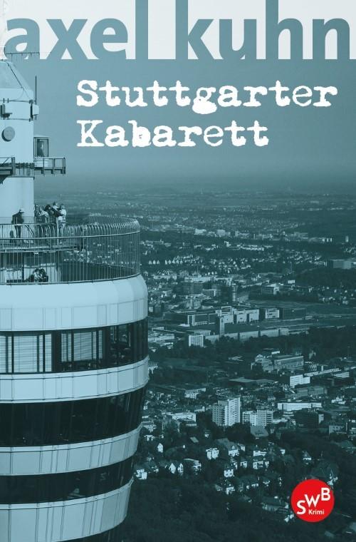 Stuttgarter Kabarett