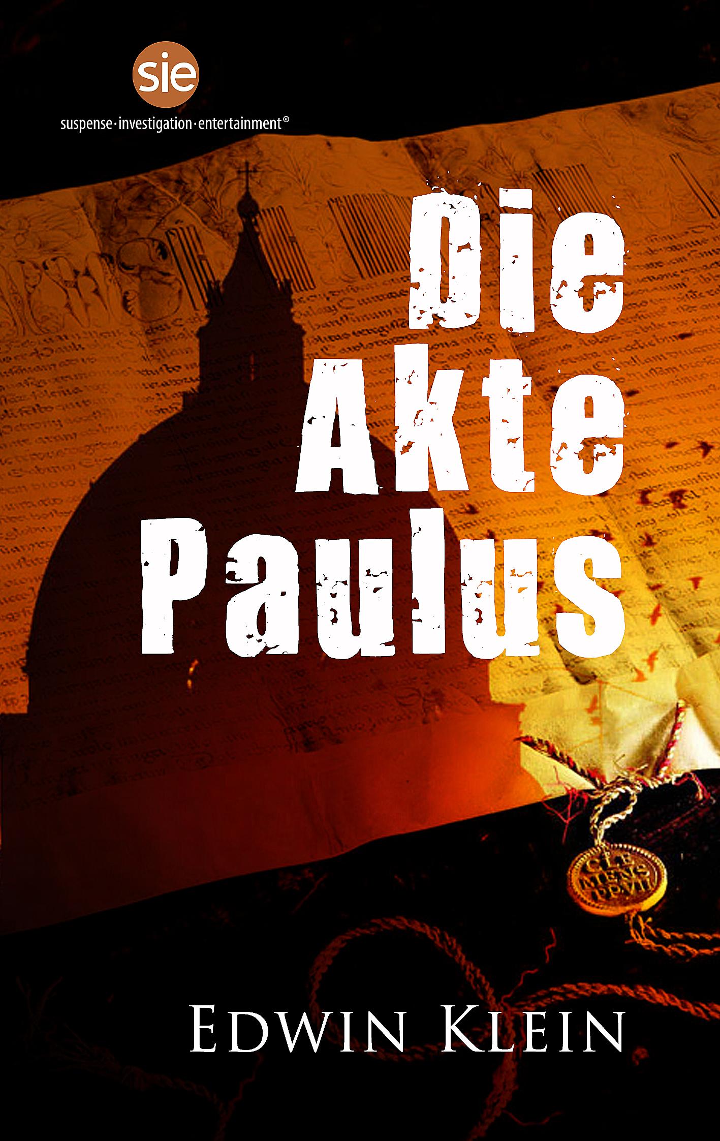 http://www.suedwestbuch.de/buecher/neuerscheinungen/item/die-akte-paulus