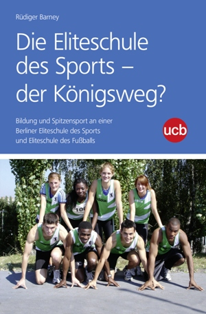 Die Eliteschule des Sports