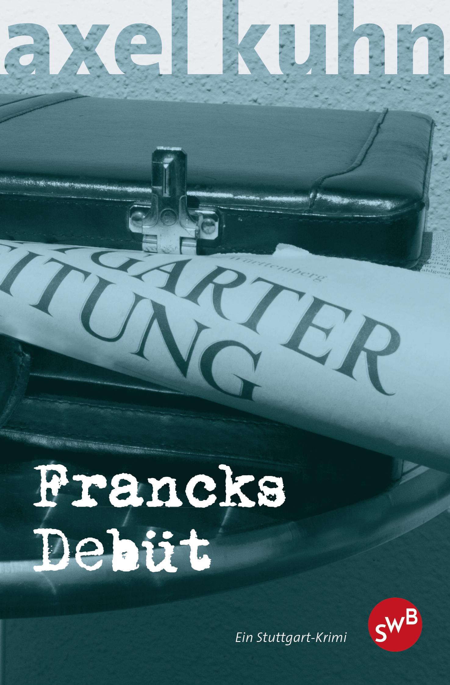 Francks Debüt