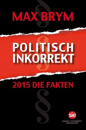 Politisch Inkorrekt