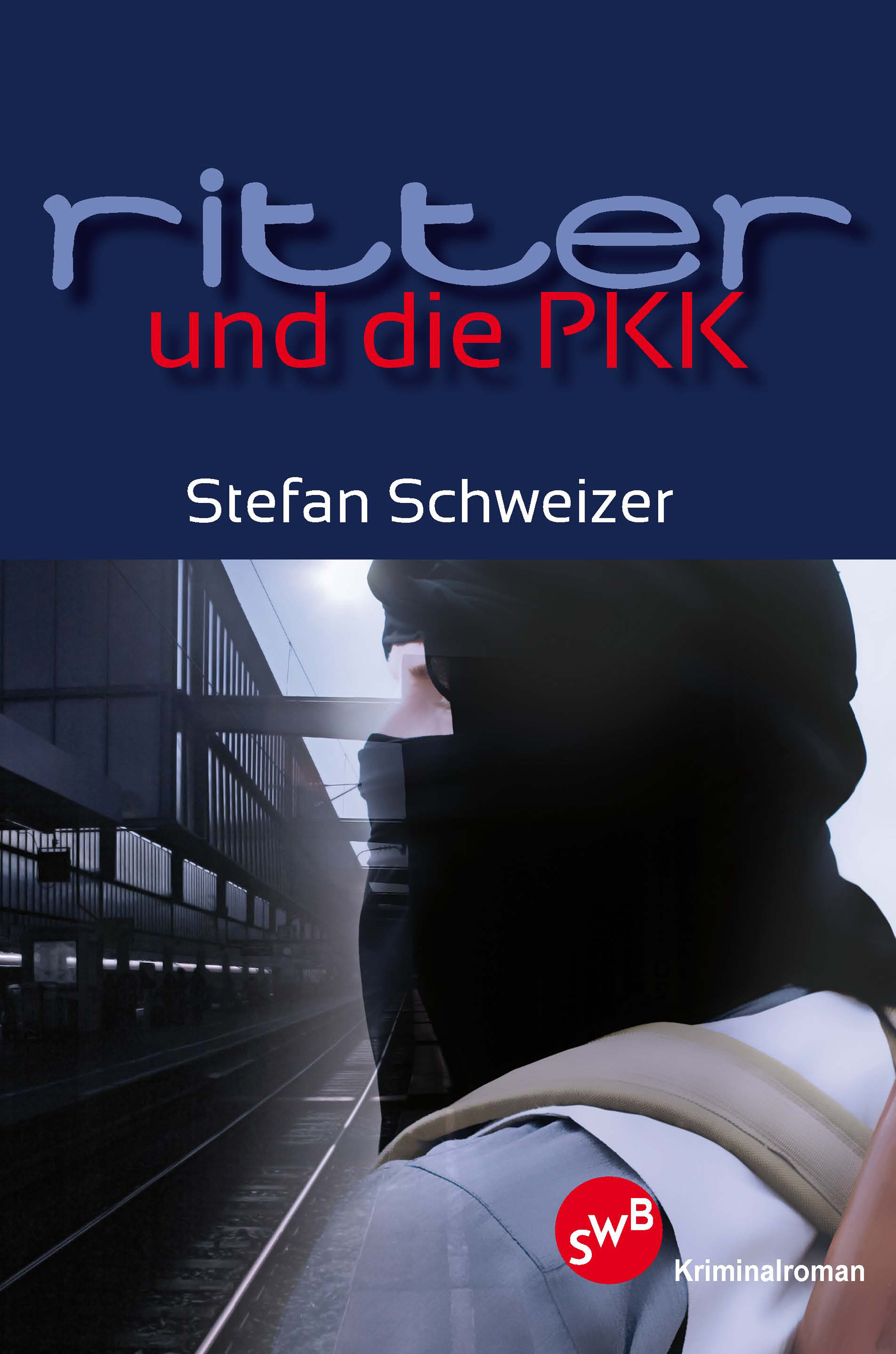 Ritter und die PKK