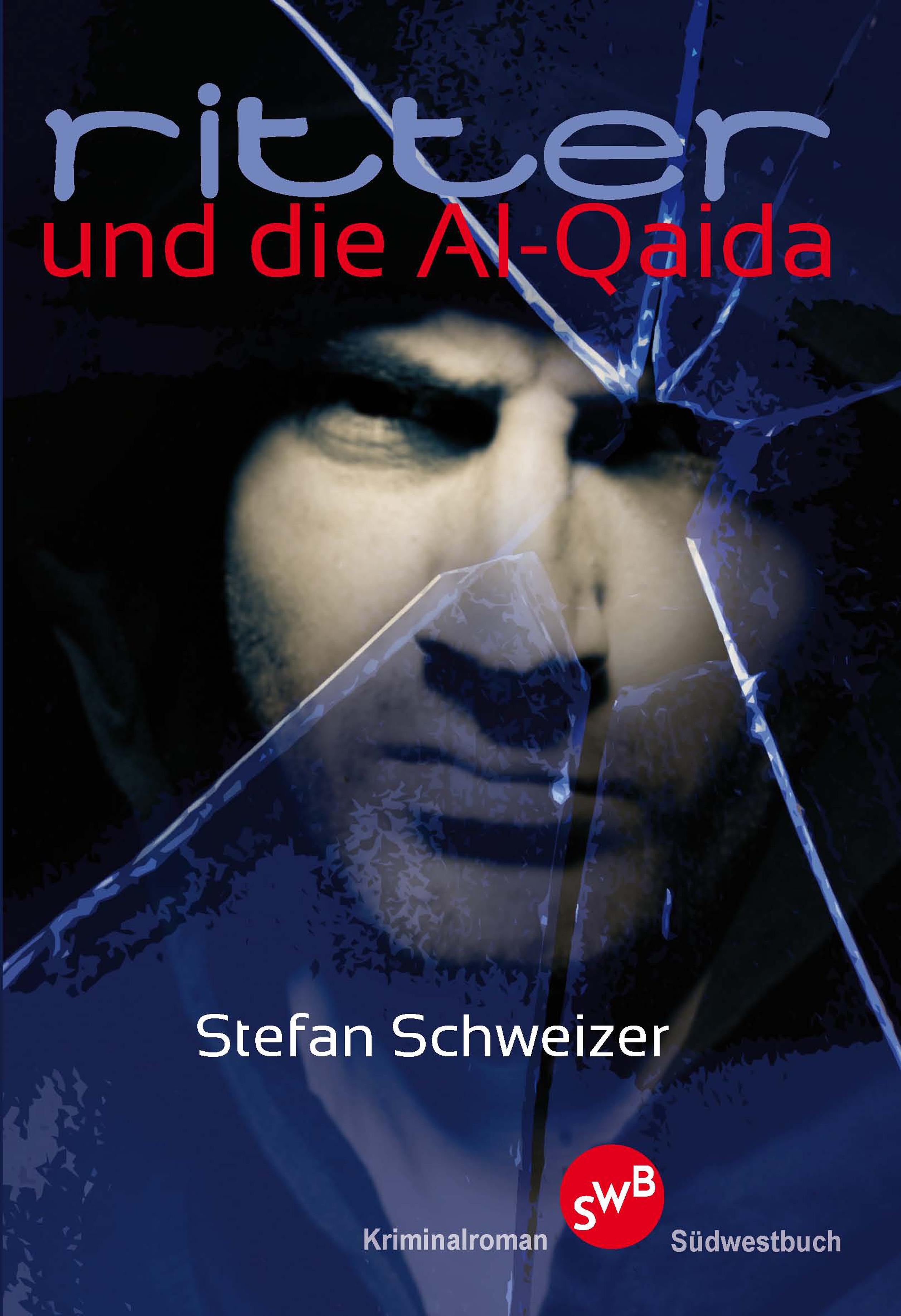 Ritter und die Al Qaida
