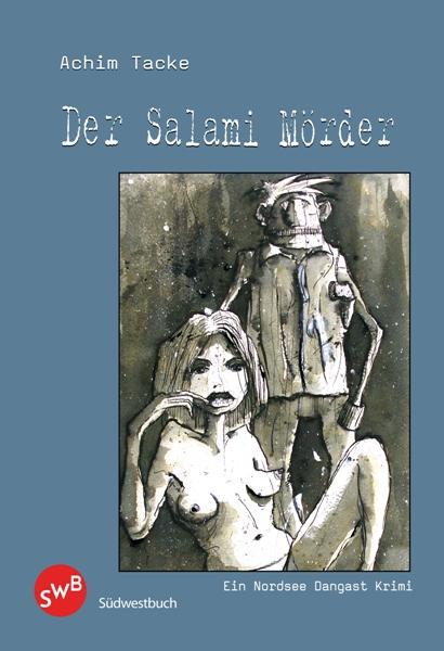 Der Salamimörder