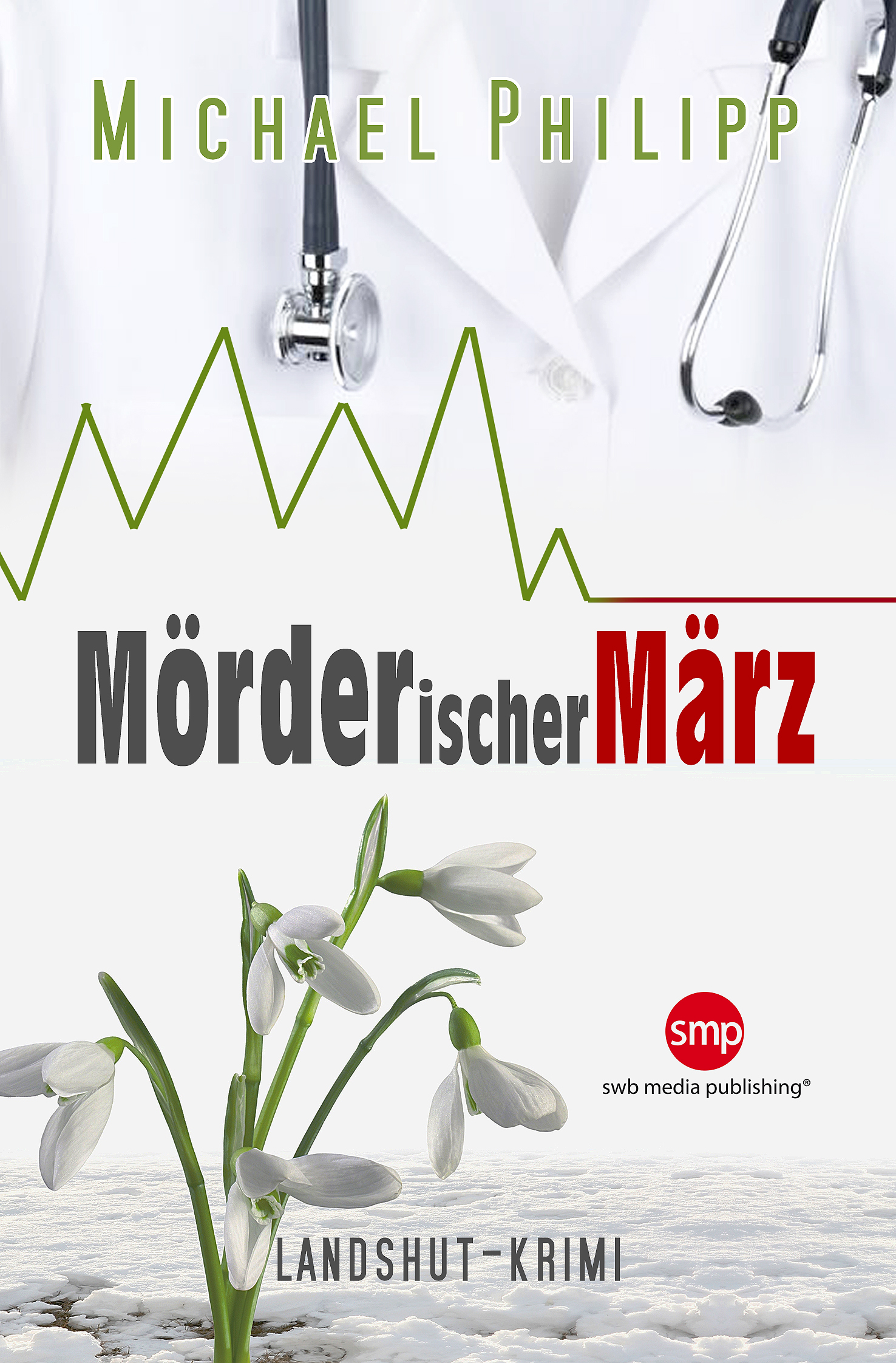 Mörderischer März