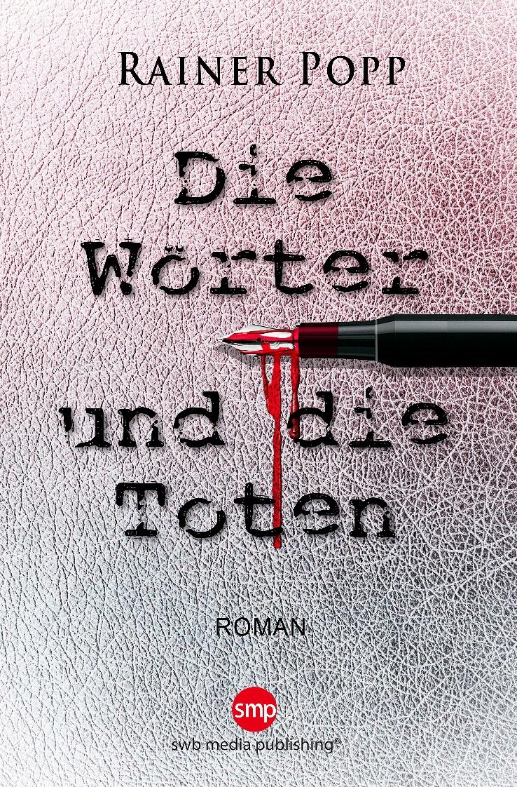 Die Wörter und die Toten
