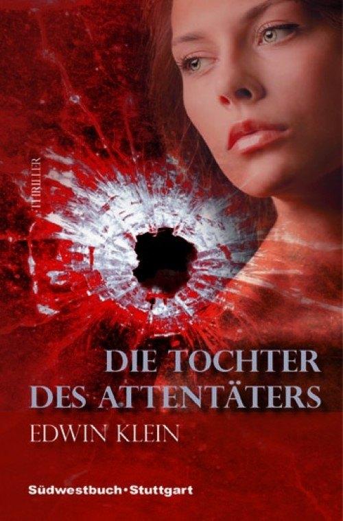 Die Tochter des Attentäters