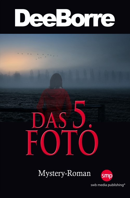 Das 5. Foto