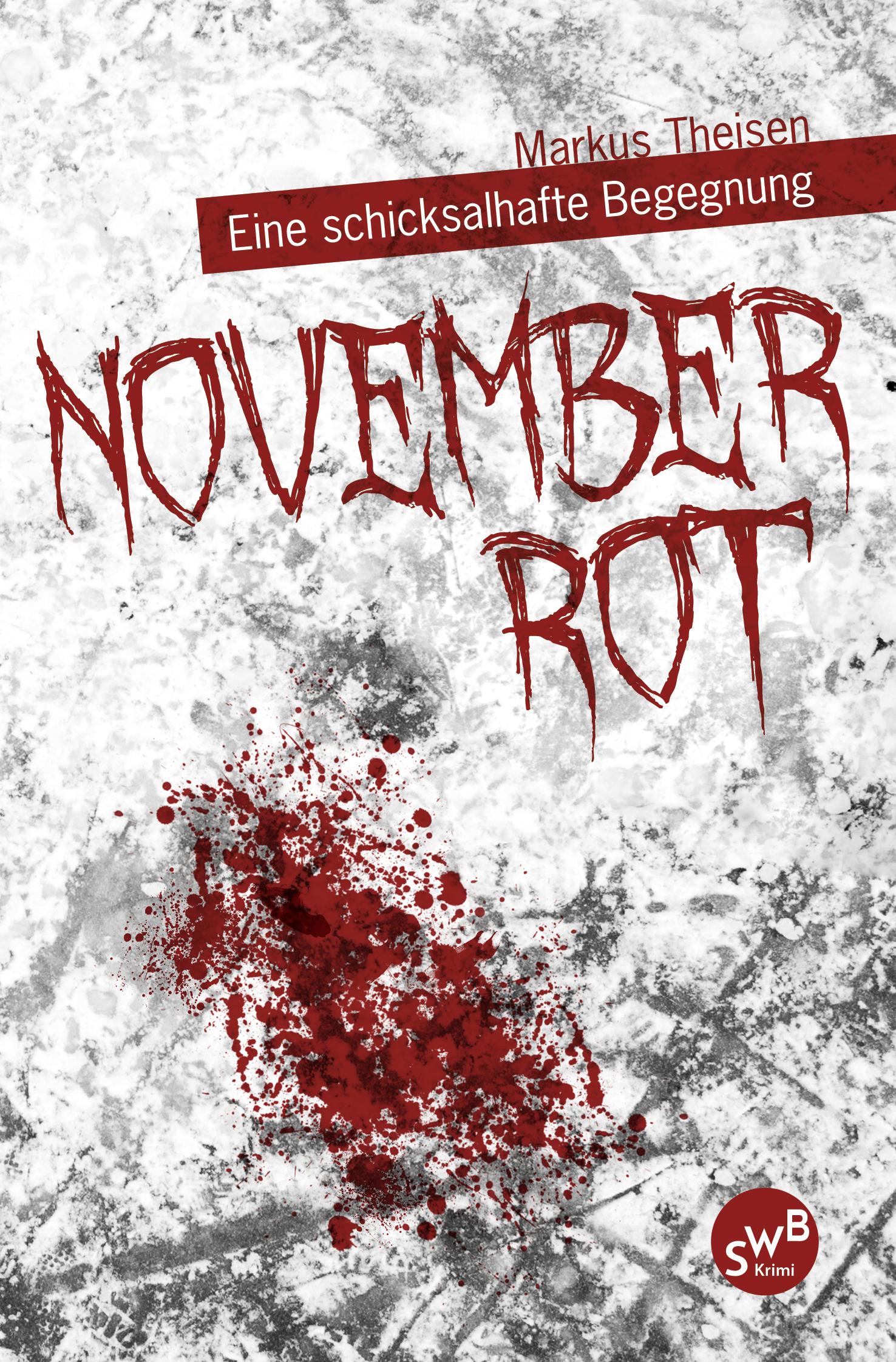 Novemberrot