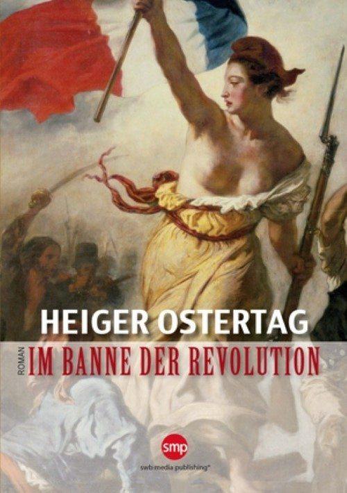 Im Banne der Revolution