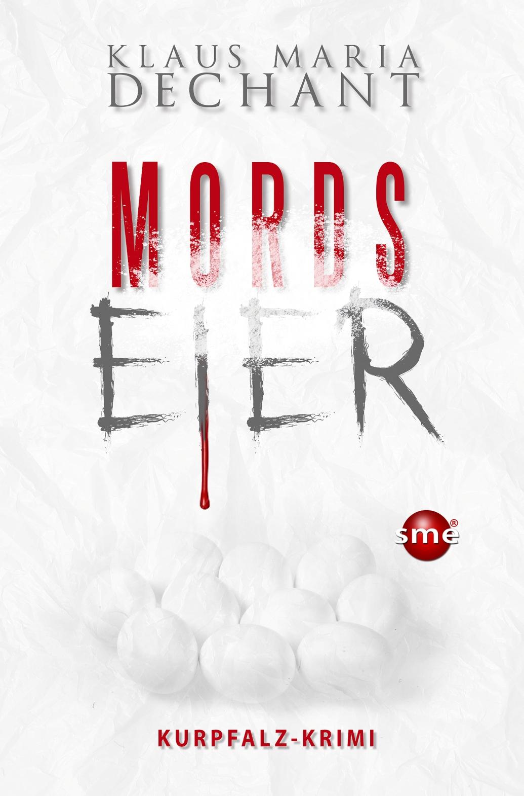 Mordseier