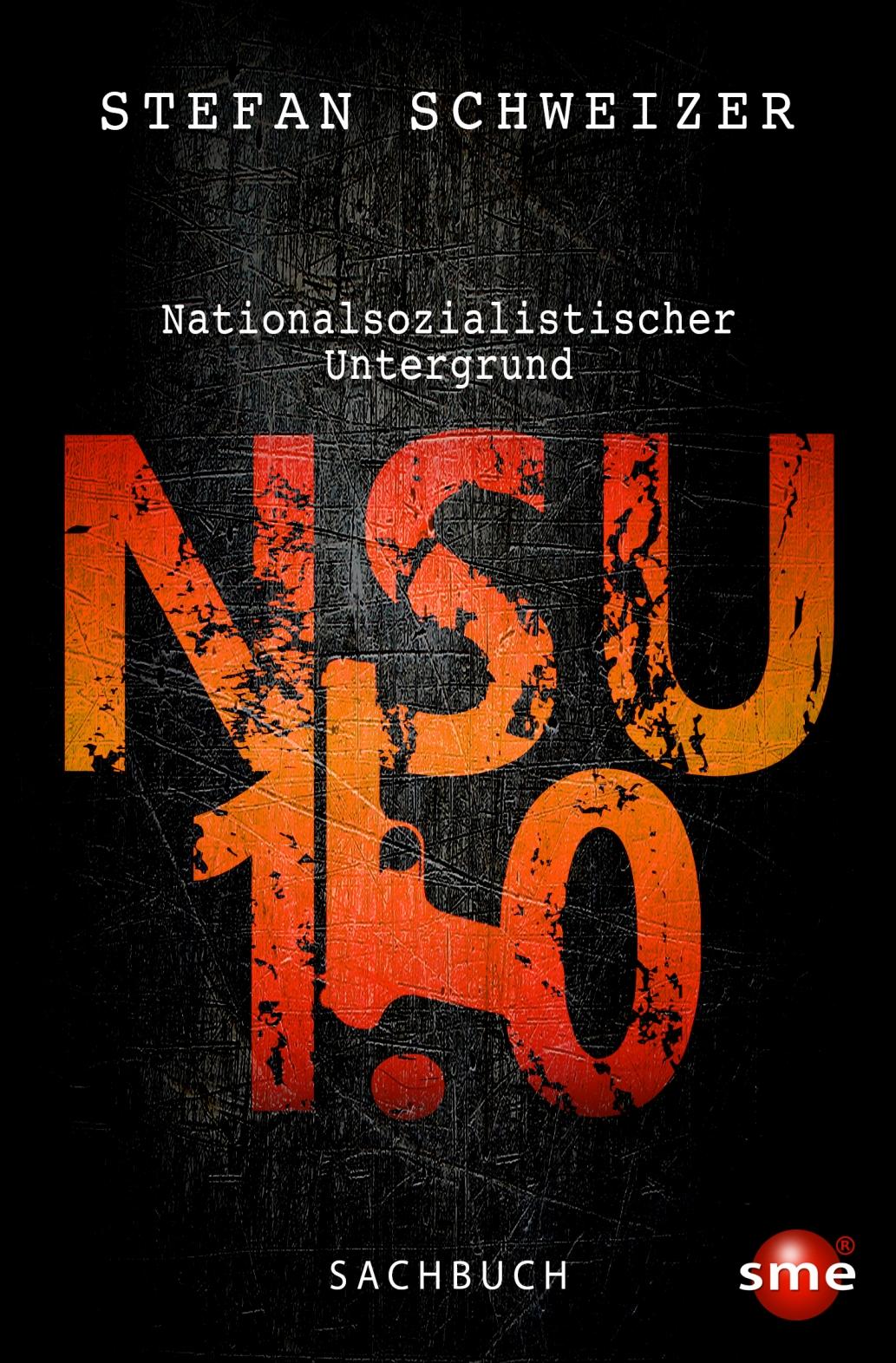 NSU 1.0