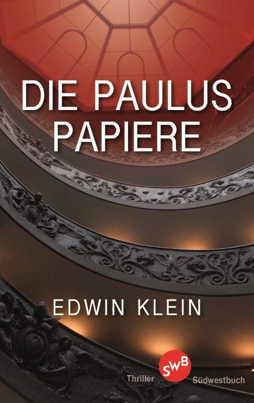 Die Paulus Papiere