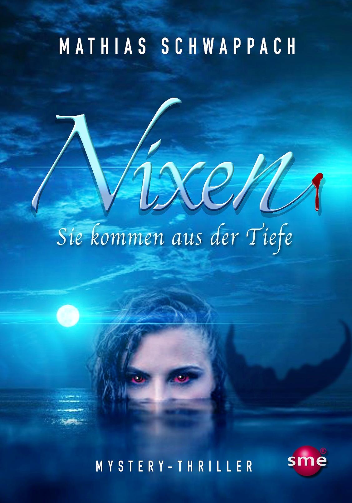 Nixen
