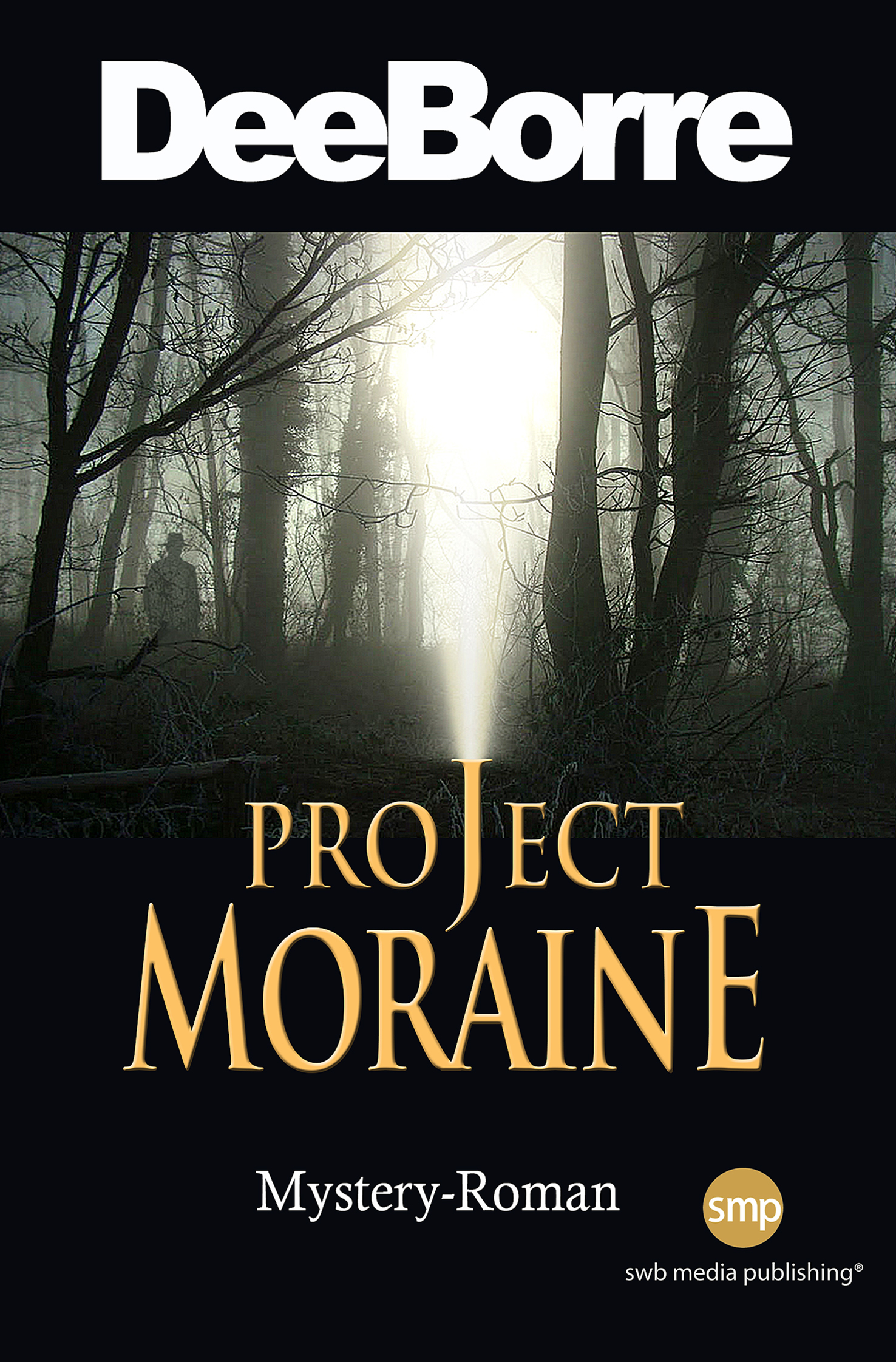 Project Moraine
