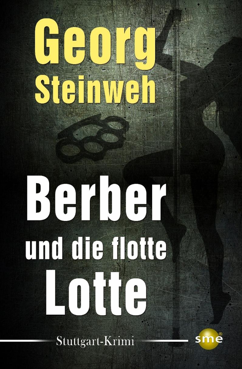 Berber und die flotte Lotte