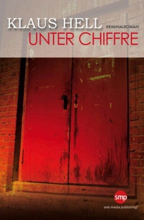 Unter Chiffre